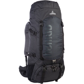 Nomad Batura 70 Backpack Phantom